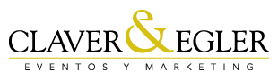 CLAVER EGLER - Real Estate Consulting